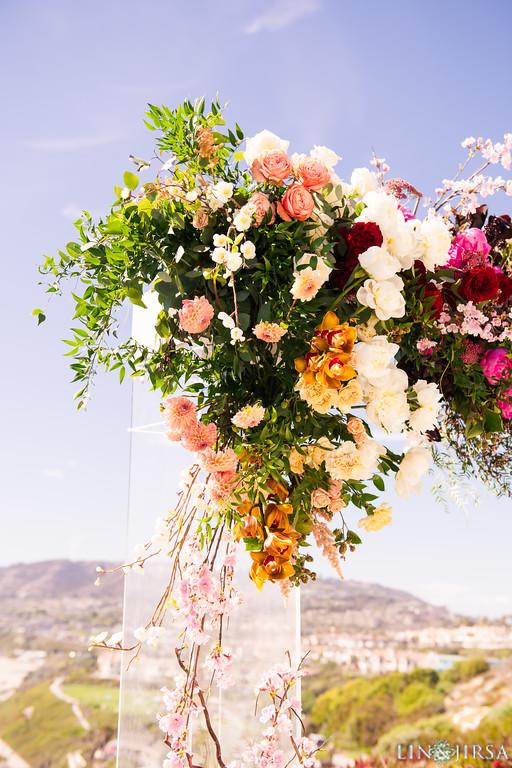 kismet-wedding-inspiration-pics-59.jpg