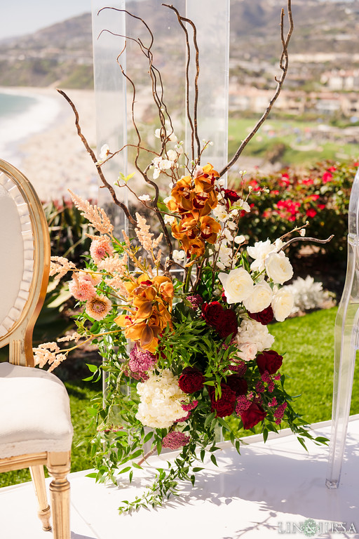 kismet-wedding-inspiration-pics-60.jpg