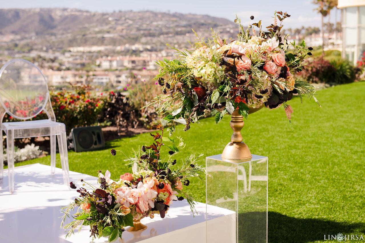 kismet-wedding-inspiration-pics-62.jpg