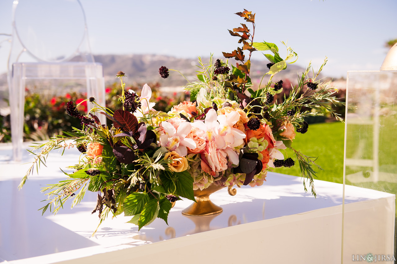 kismet-wedding-inspiration-pics-65.jpg