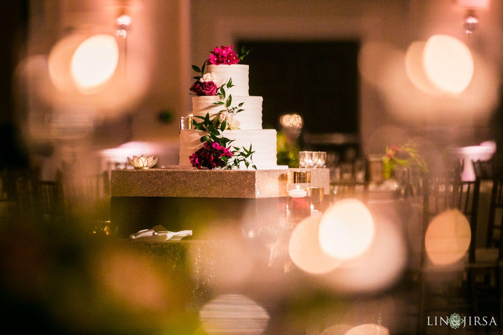 kismet-wedding-inspiration-pics-68.jpg