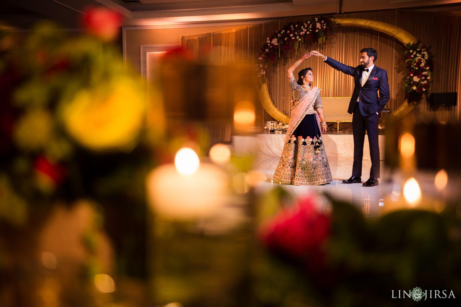 kismet-wedding-inspiration-pics-69.jpg