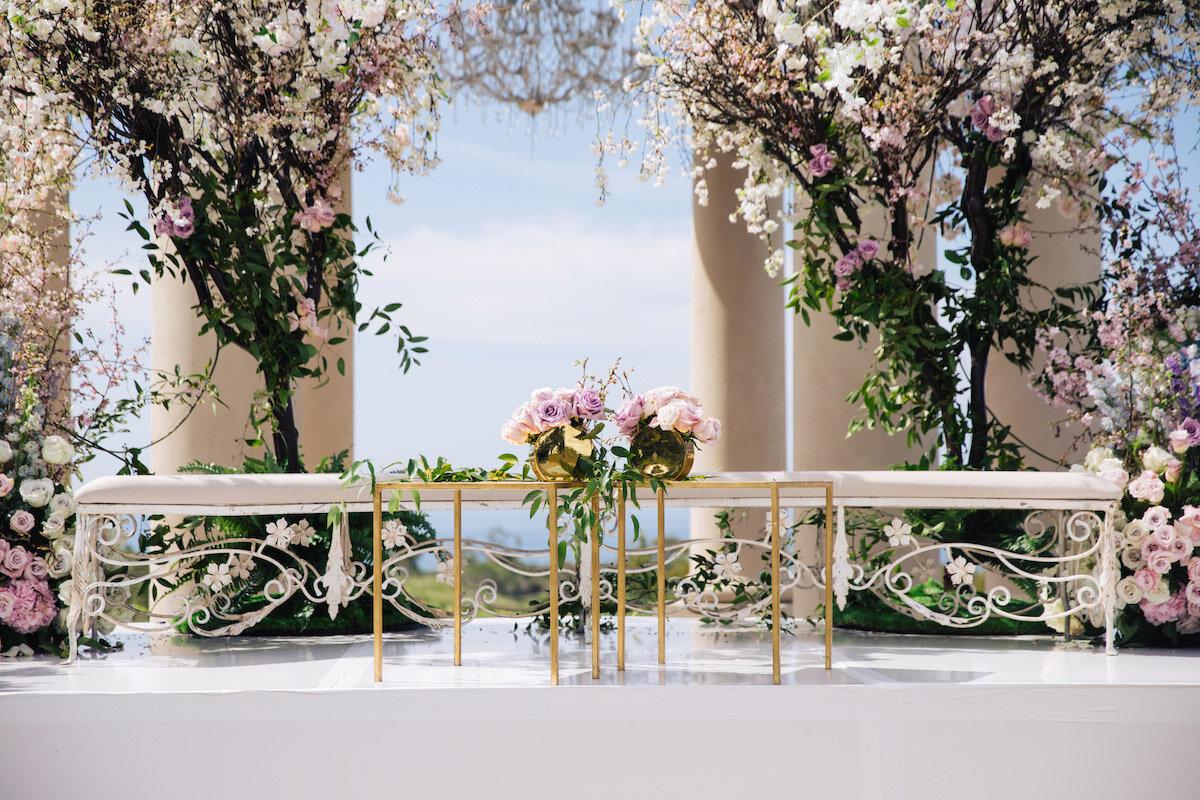 kismet-pelican-wedding1.jpg