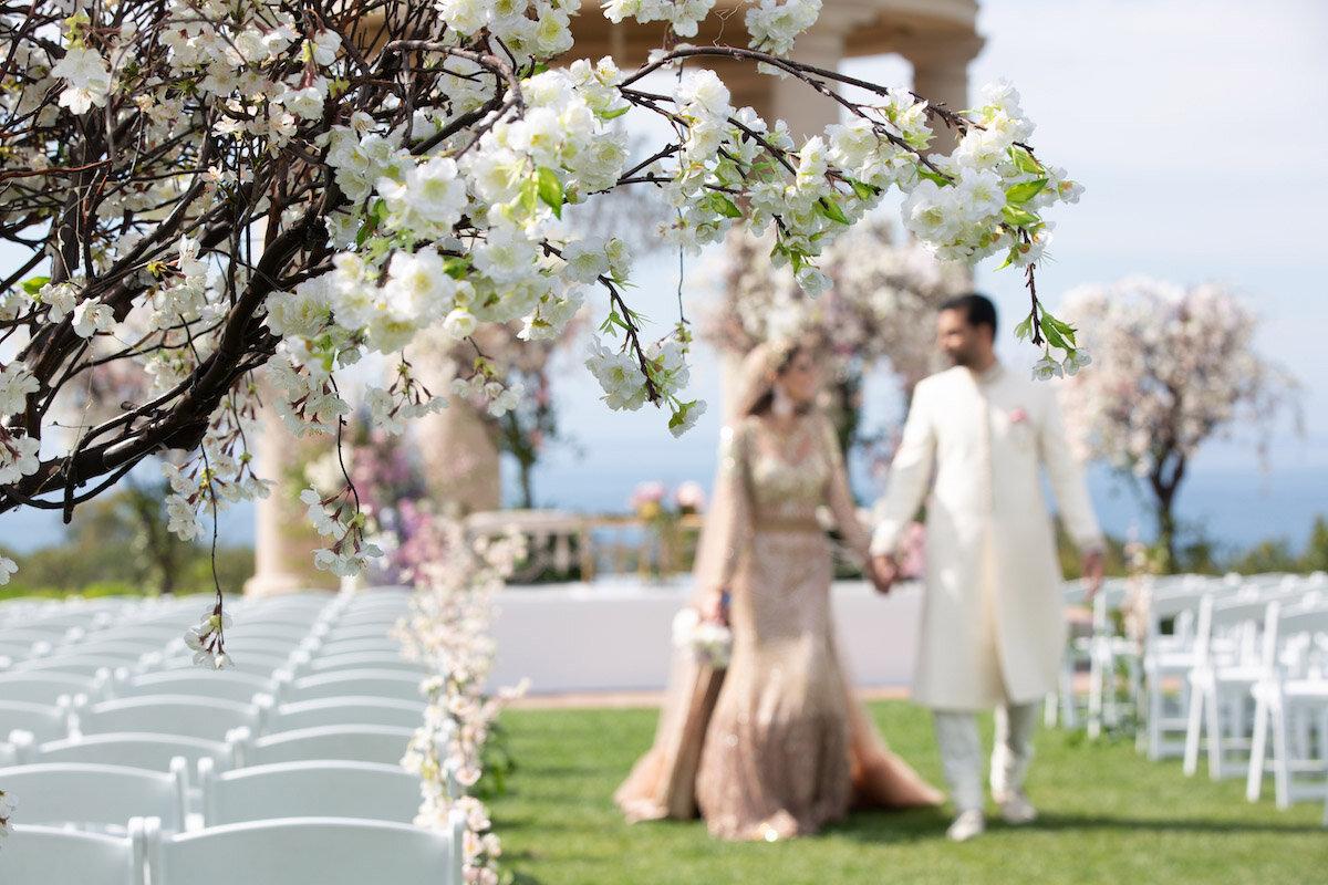 kismet-pelican-wedding3.jpg