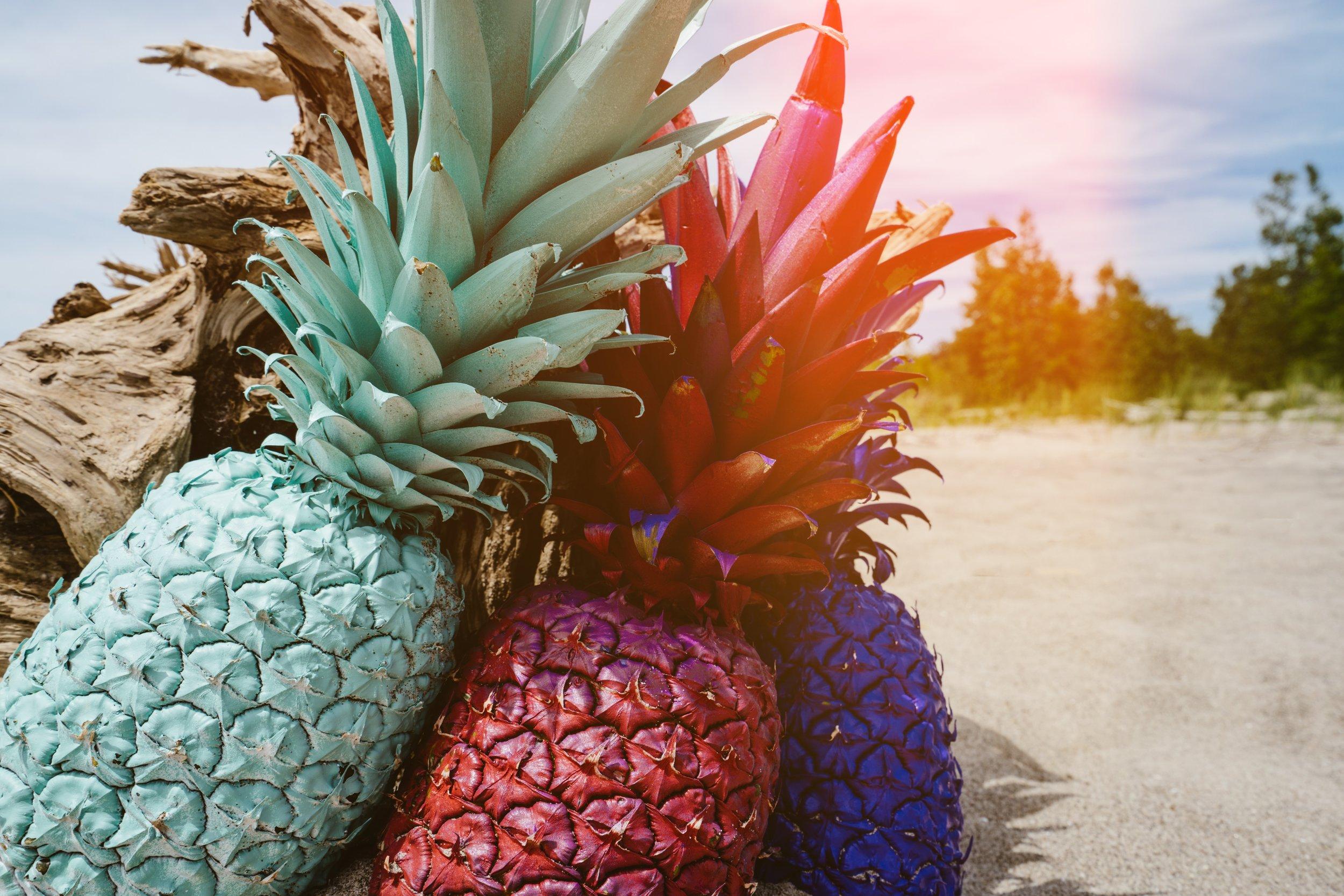 pineapple-supply-co-119643-unsplash.jpg