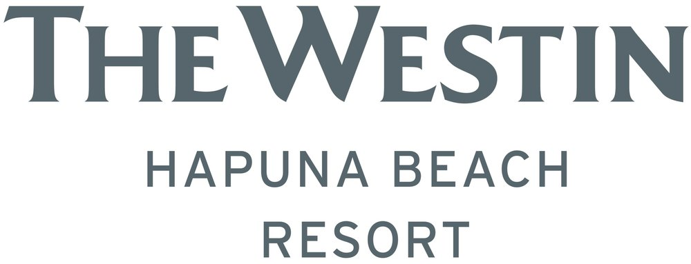 Westin-Hapuna-Beach-logo.jpg