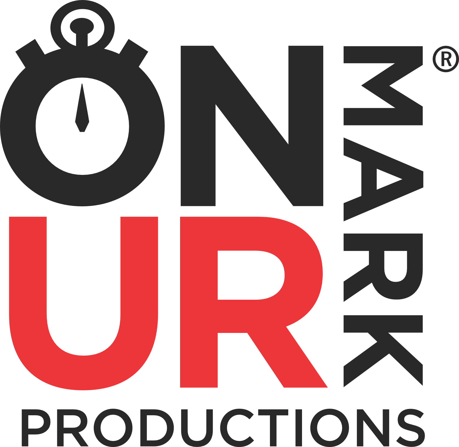 onurmark_production.png