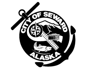 Seward-city-logo.png