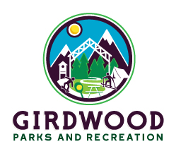 Girdwood-city-logo.jpg