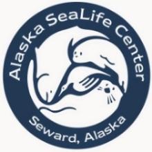 alaska-sealife-center.jpg