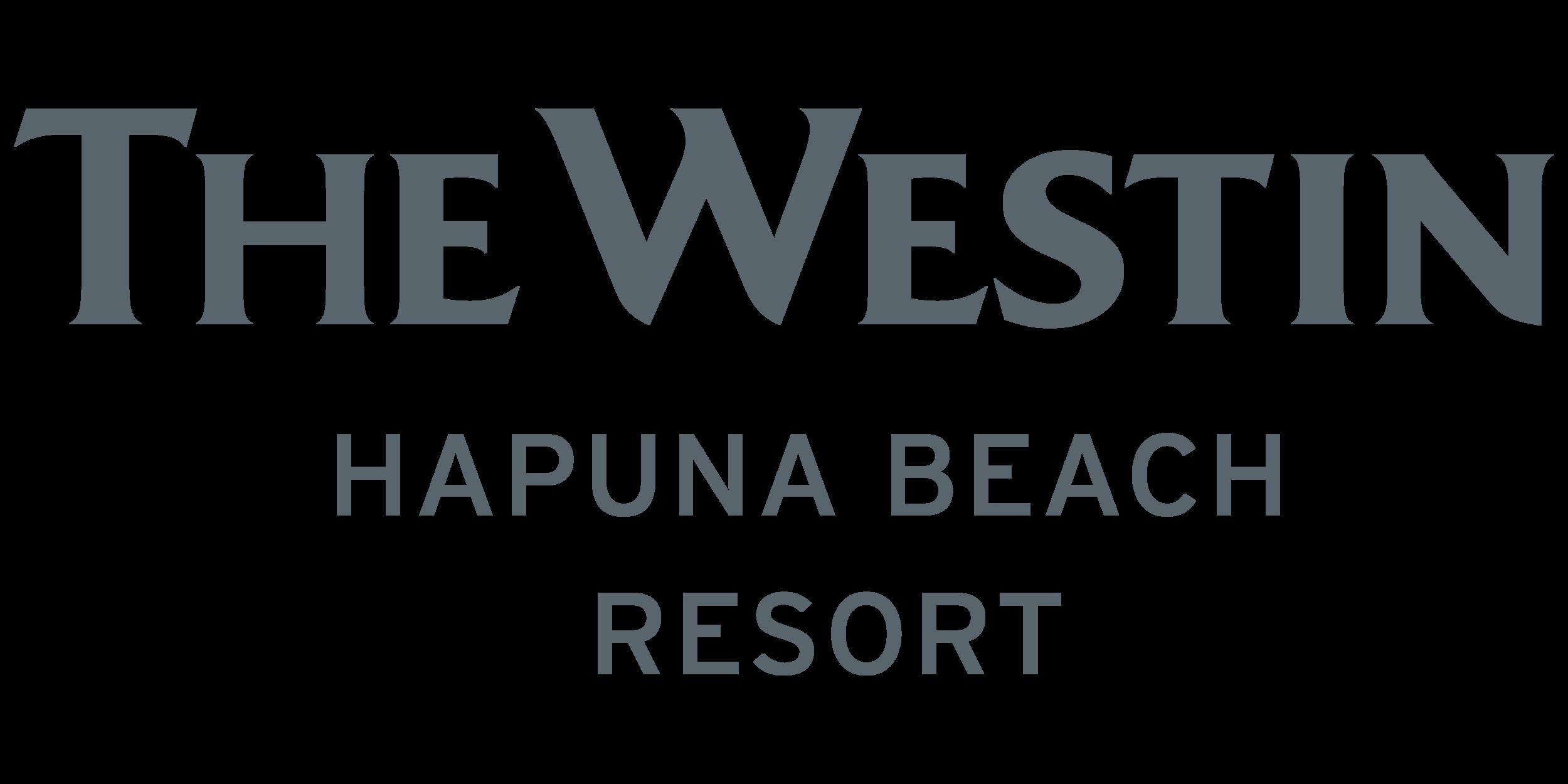 Westin-Hapuna-Beach-logo.png