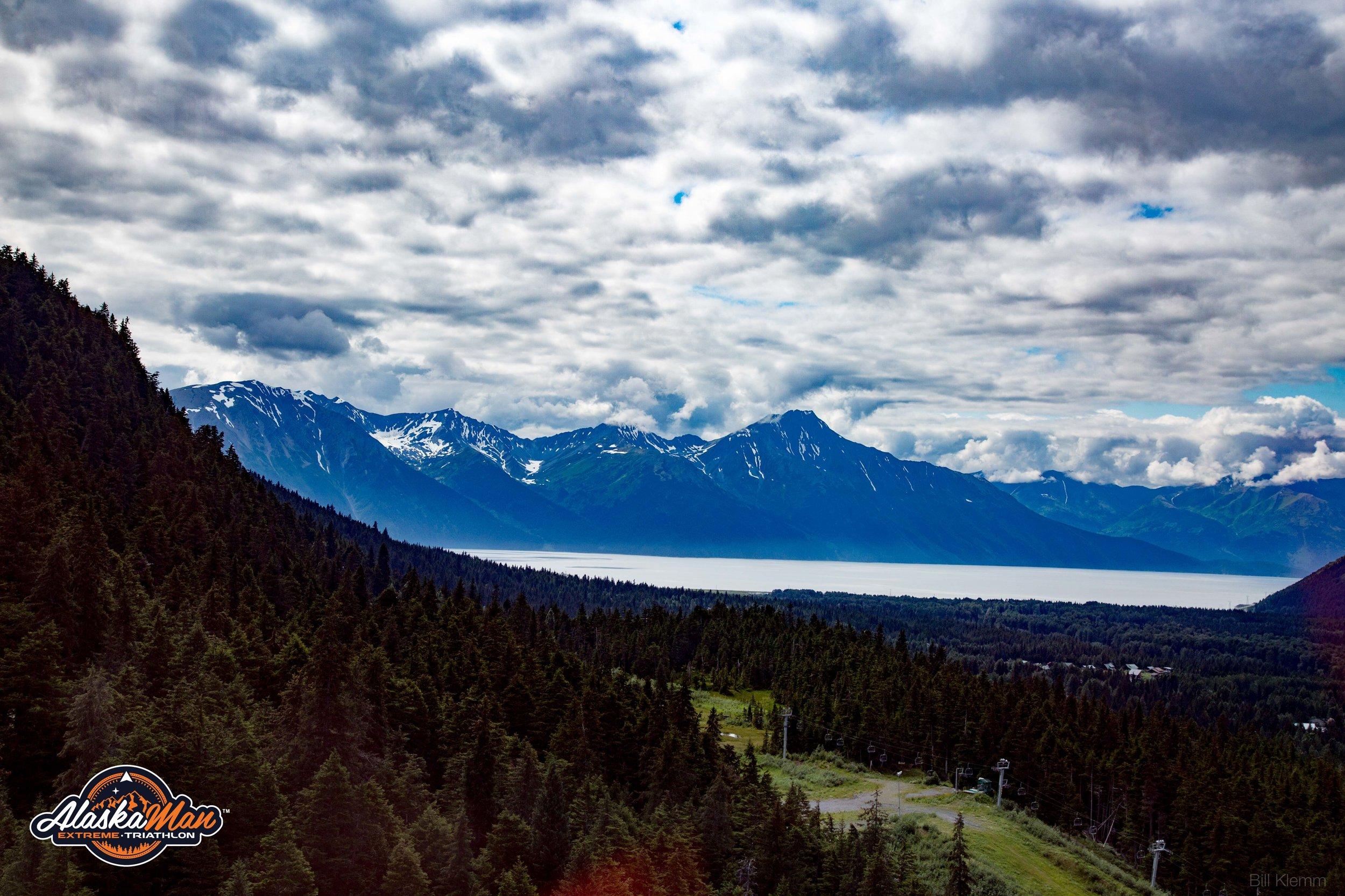 Alaskaman_2017_BK_A2_270.jpg
