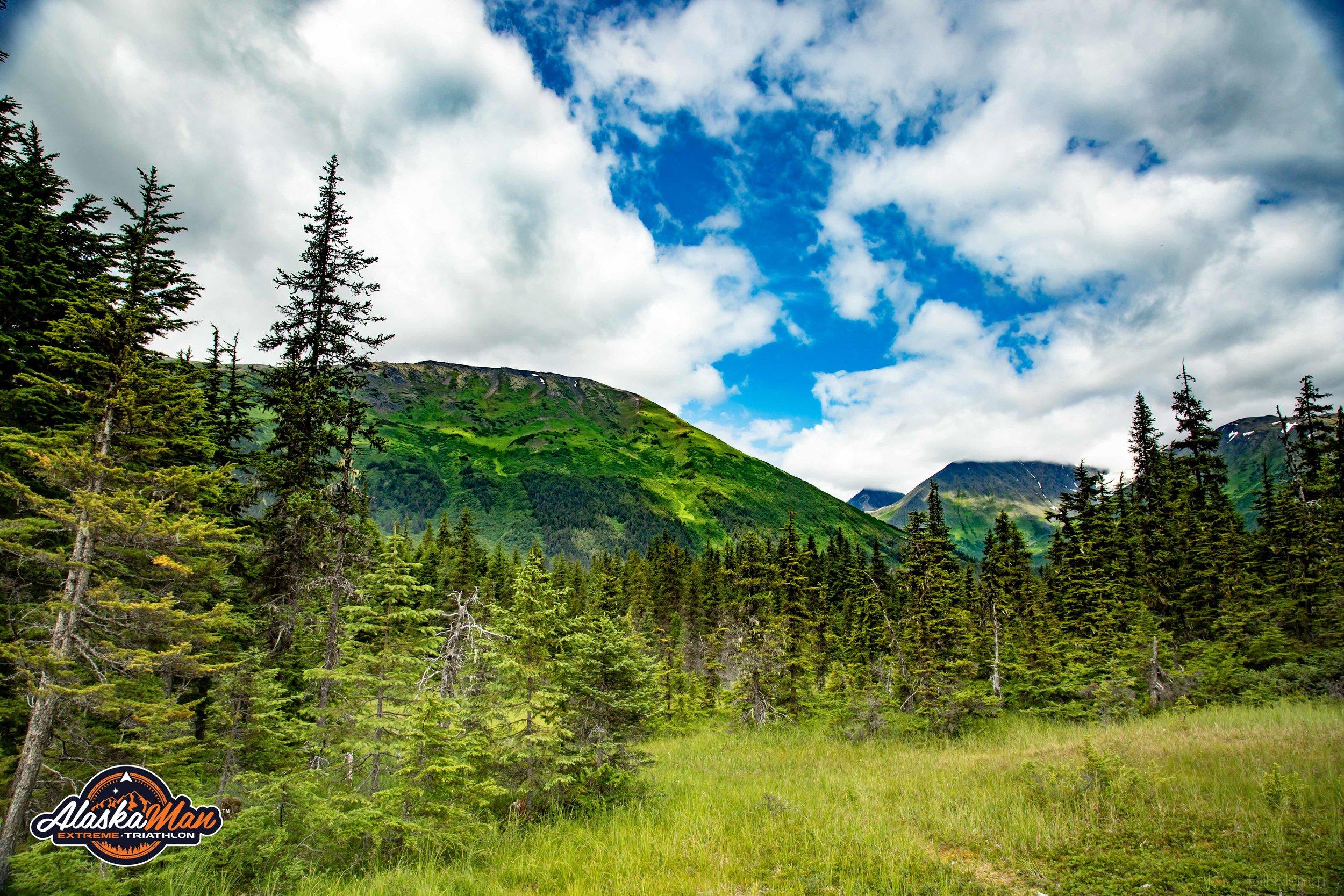 Alaskaman_2017_BK_A2_254.jpg