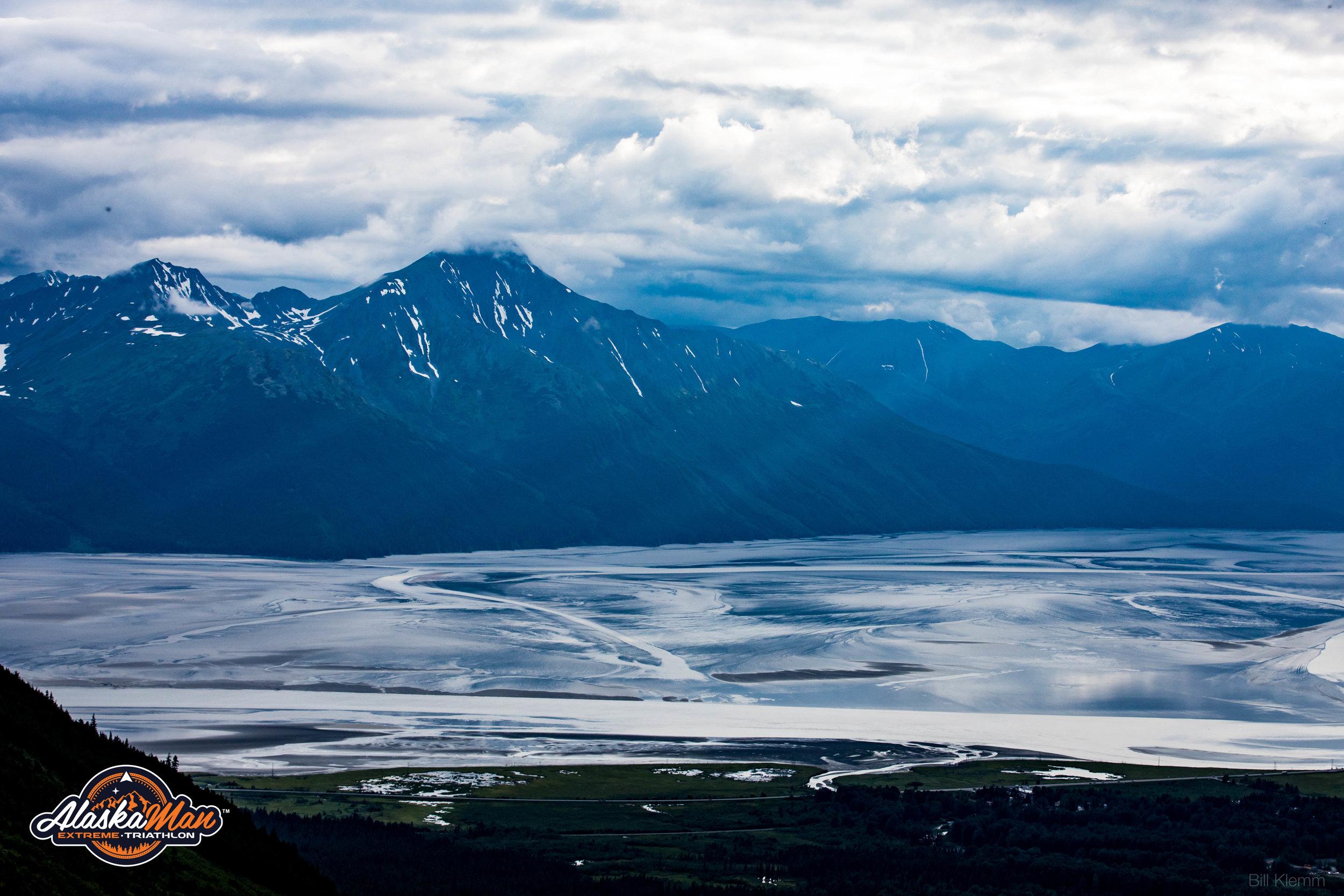 Alaskaman_2017_BK_A2_317.jpg