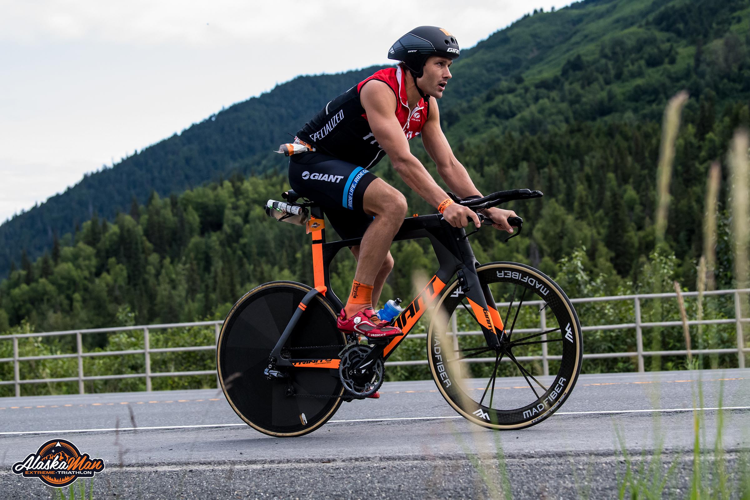 AlaskaMan-AdamFast-Bike.jpg