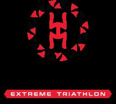 AlohamanXtri-logo.png