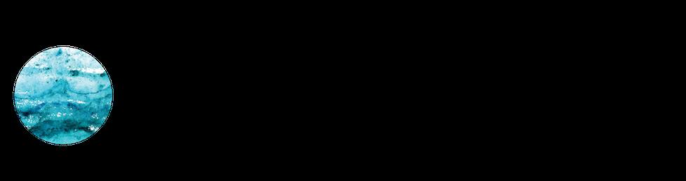 LF_LMT_TEXTLOGO_BLACK_LEFT_WPATTERN.png