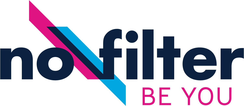 nofilter-logo.jpg
