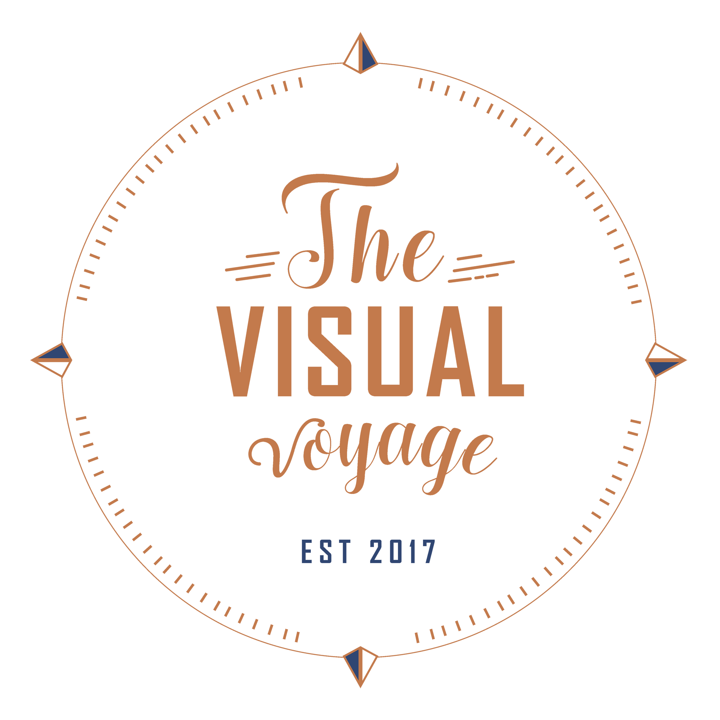 The Visual Voyage.png