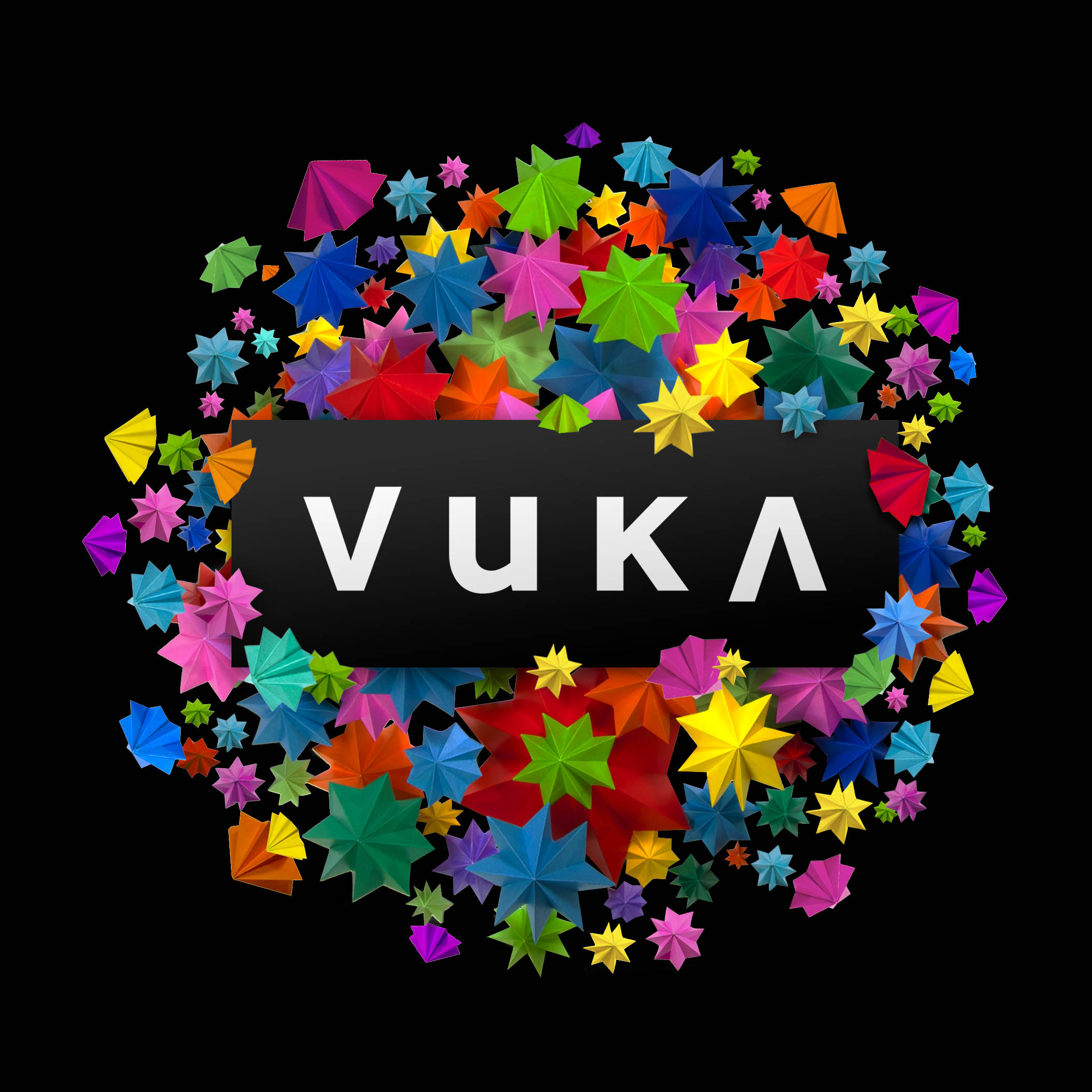 VUKA_logo with burst on black.jpg