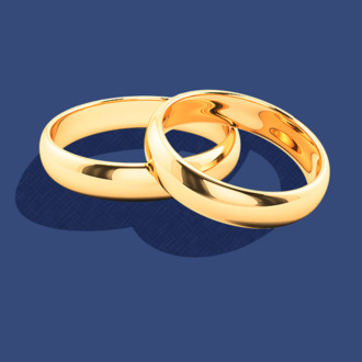24-dark-side-matrimony.w330.h330.jpg