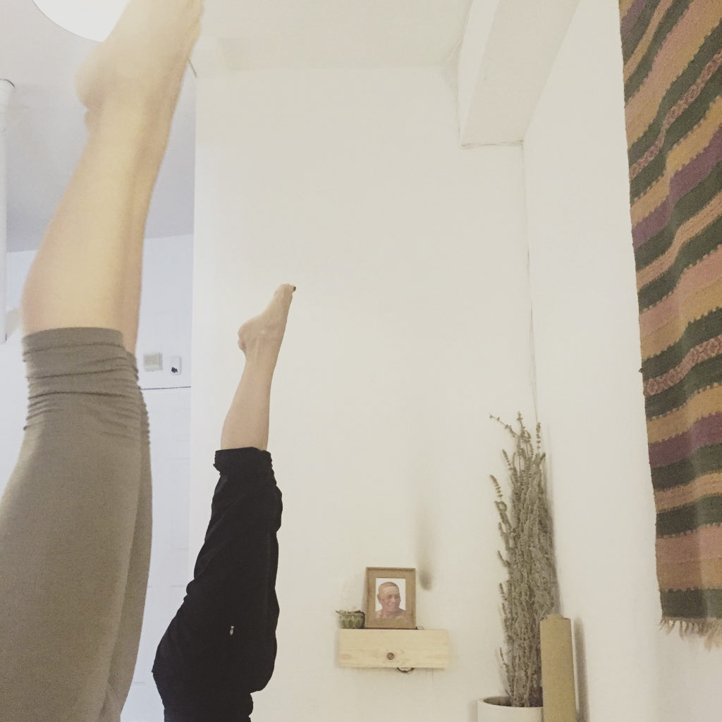 yoga_Amalia_studio.JPG