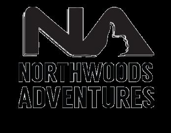 northwoods logo.png