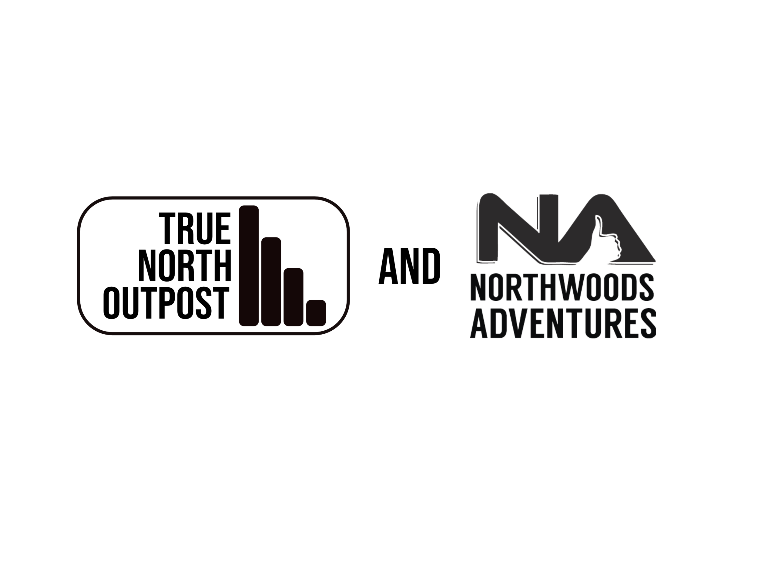 TNO and Northwoods logos together.png