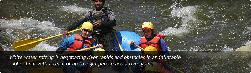 banner-rafting.png