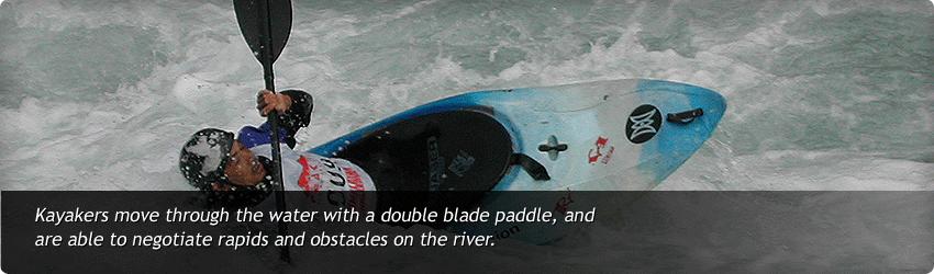 banner-kayaking.png