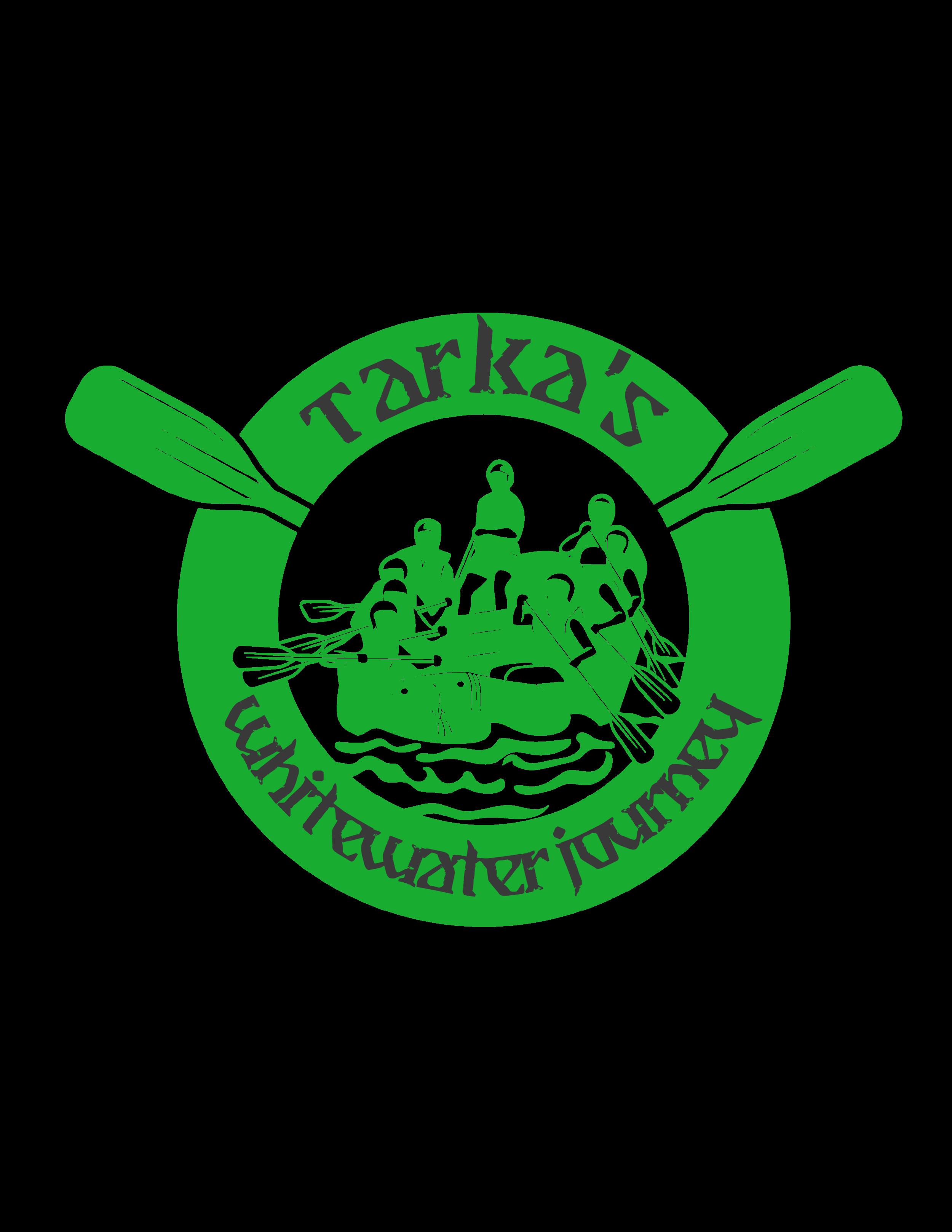 Tarka Logo emblem.png