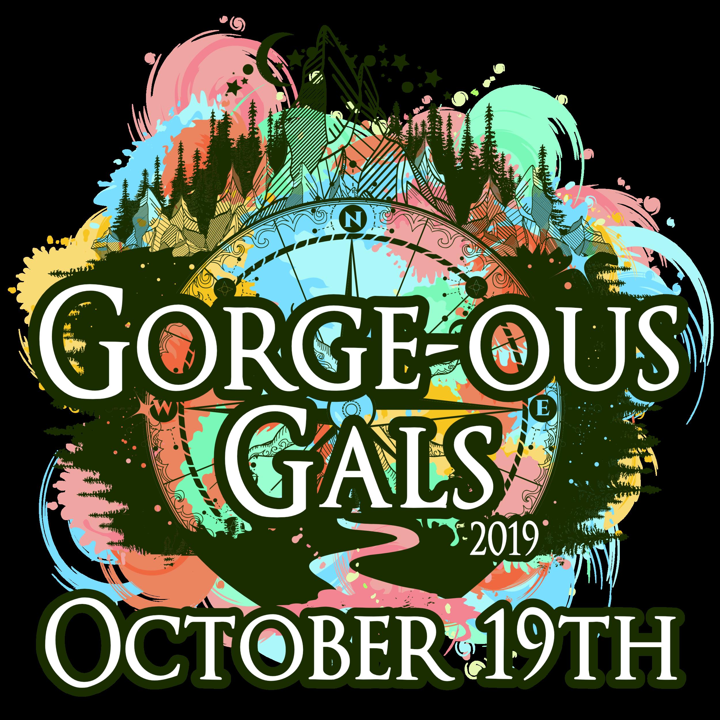 gorge-ous gals 2019 web photo.png