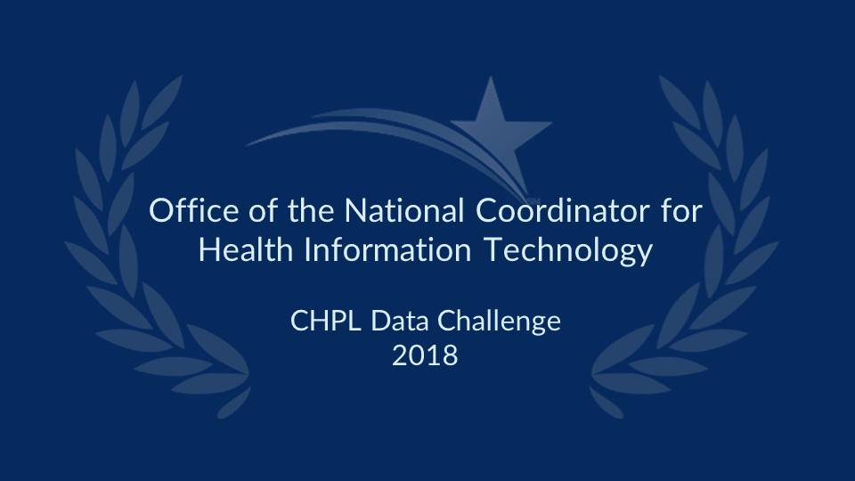 ONCHIT-CHPL-Award-CheckEHR2.png