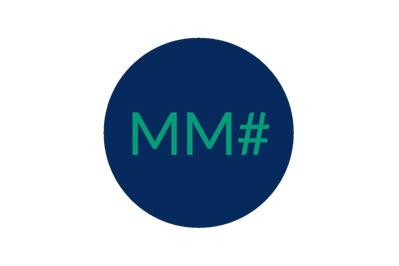 MyMipsScore.jpg
