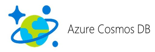 Azure-Cosmos-DB.jpg