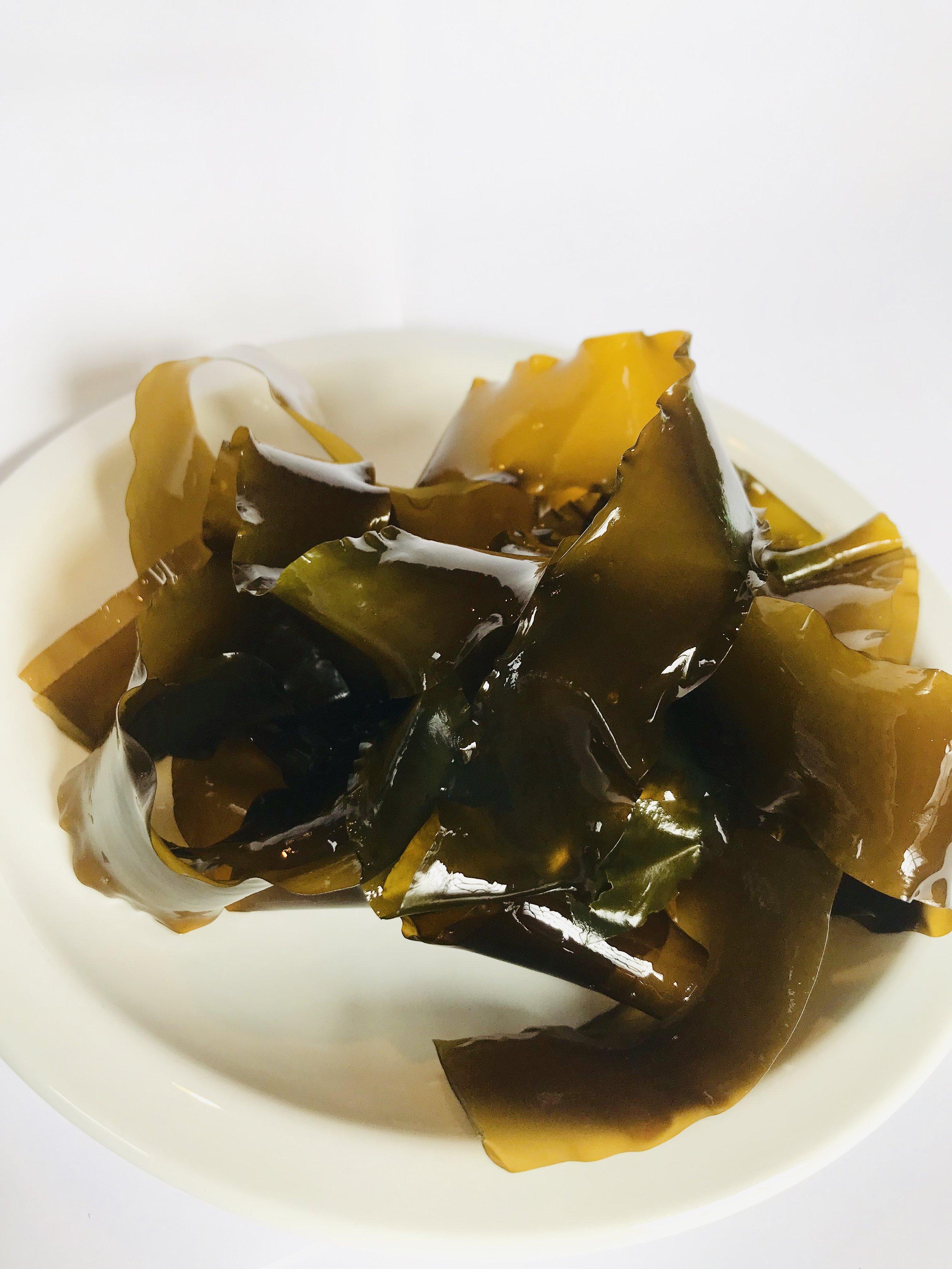 Kelp on plate.jpg