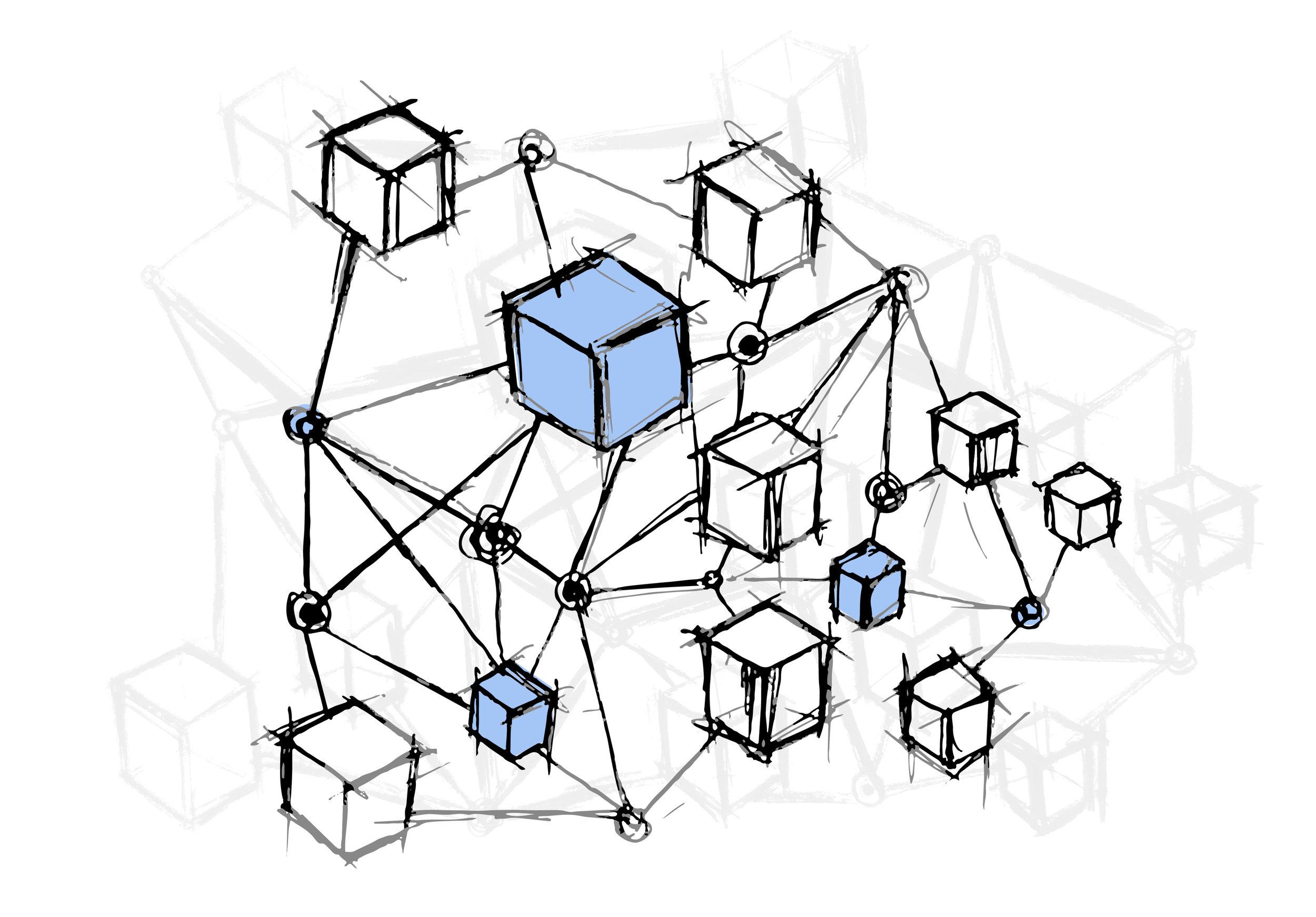 blockchainsketch.jpg
