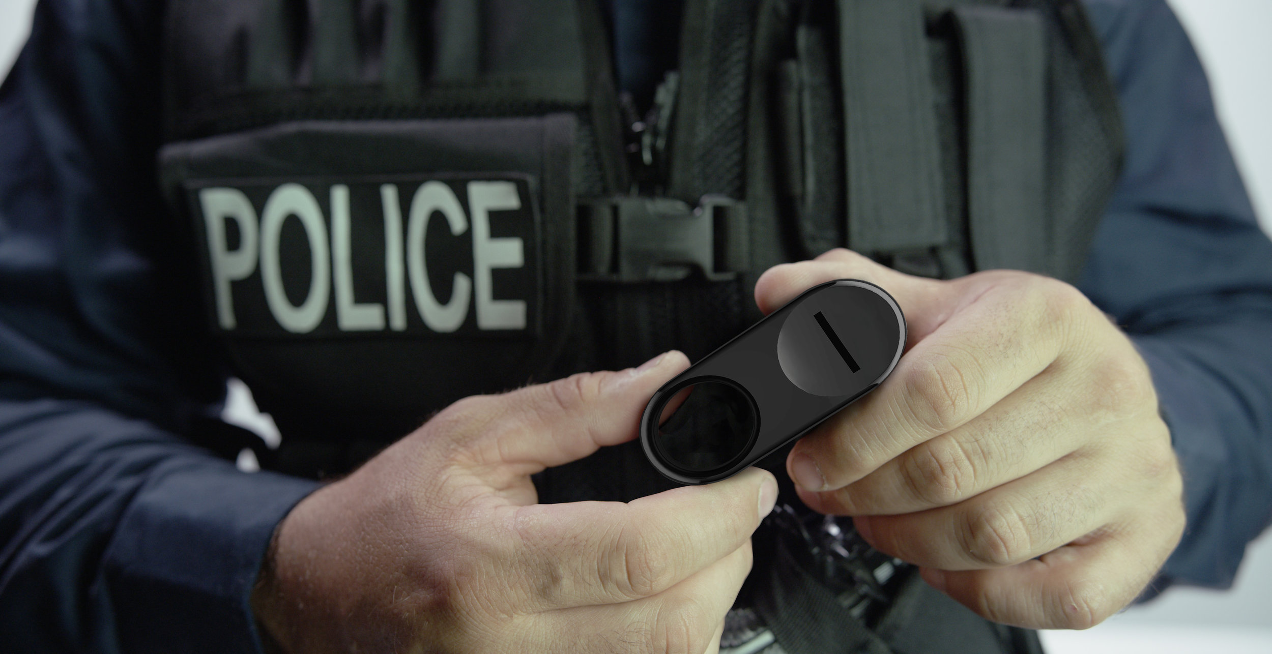 policefob1.jpg