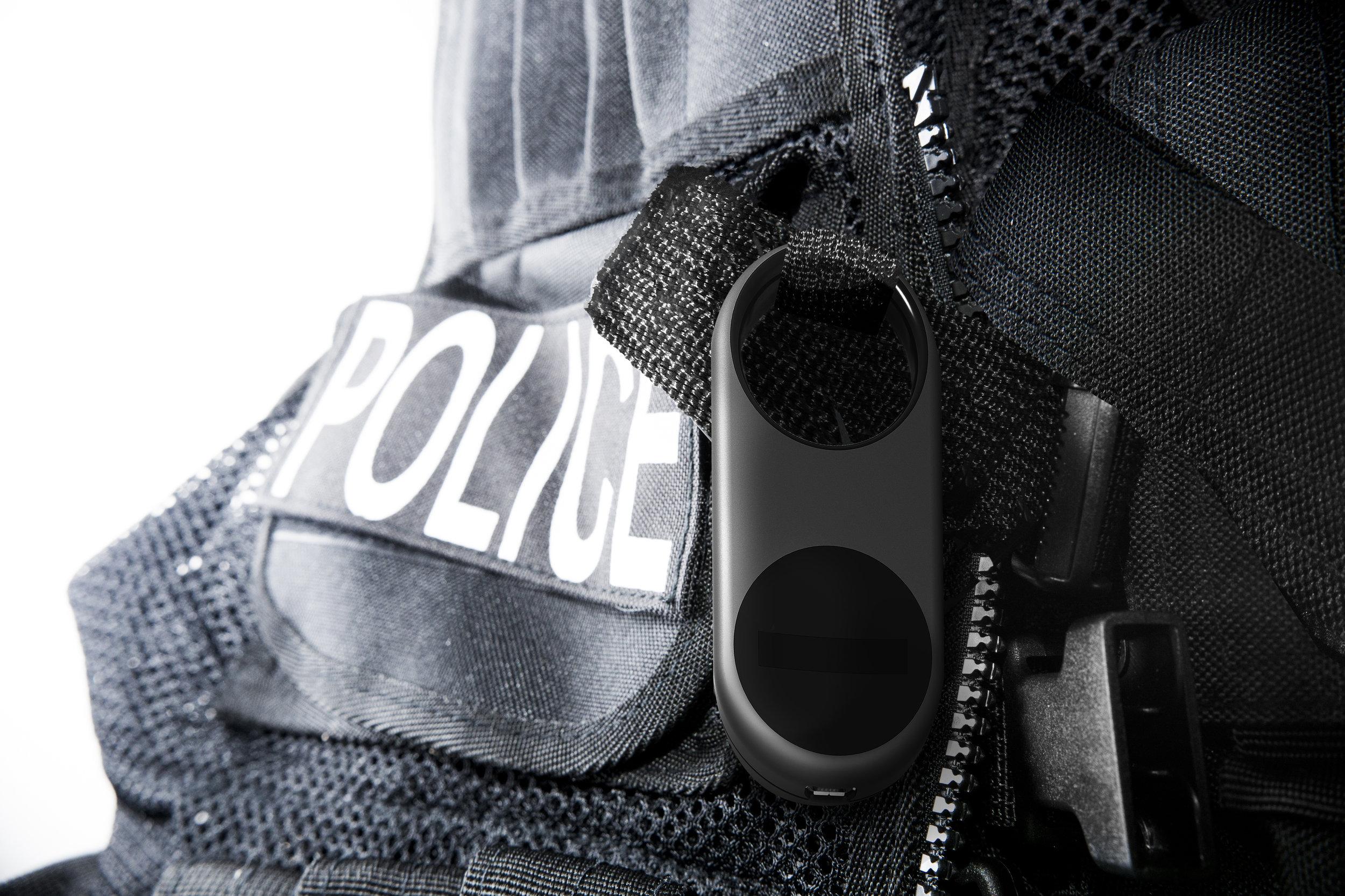 policefob.jpg