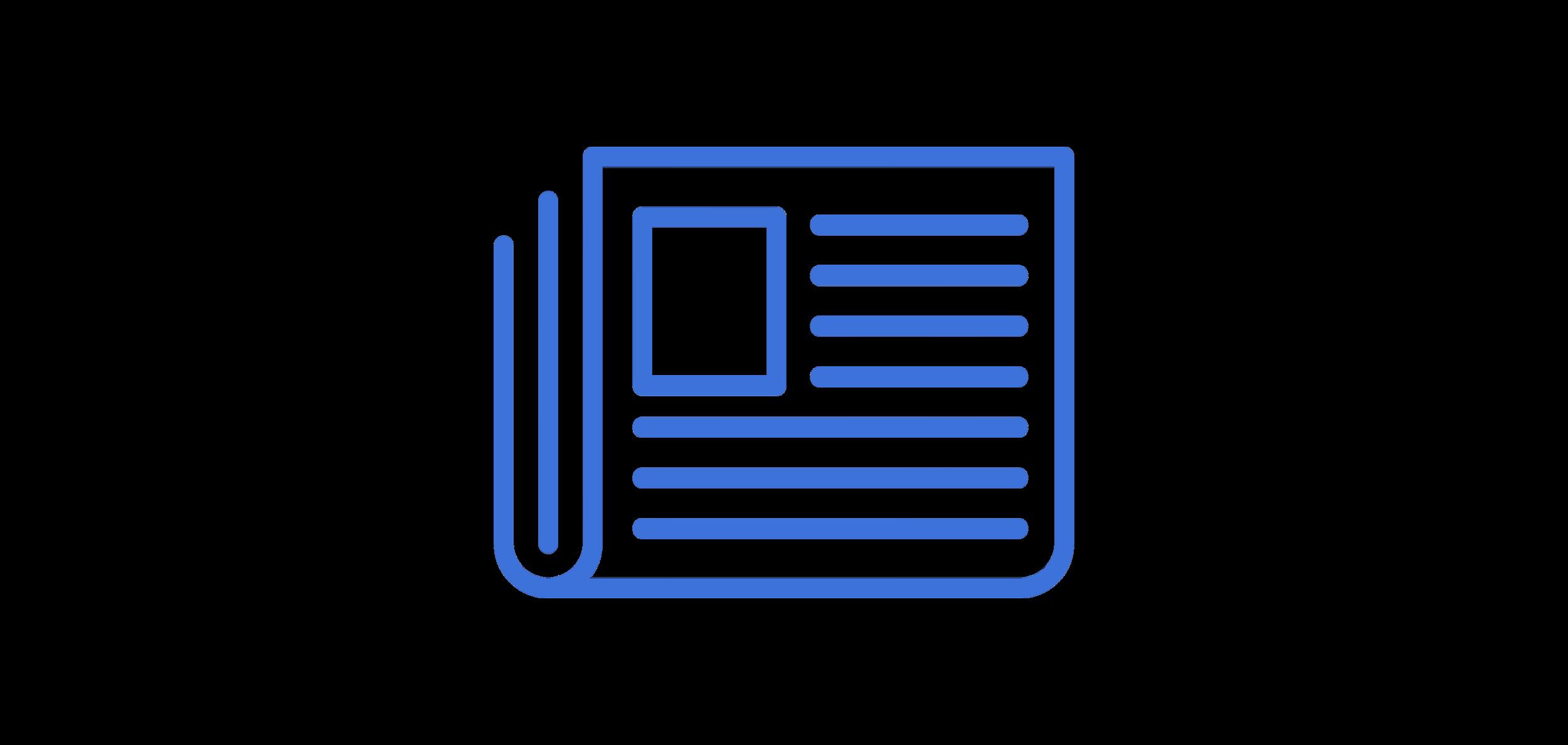 Media Kit     (Link)