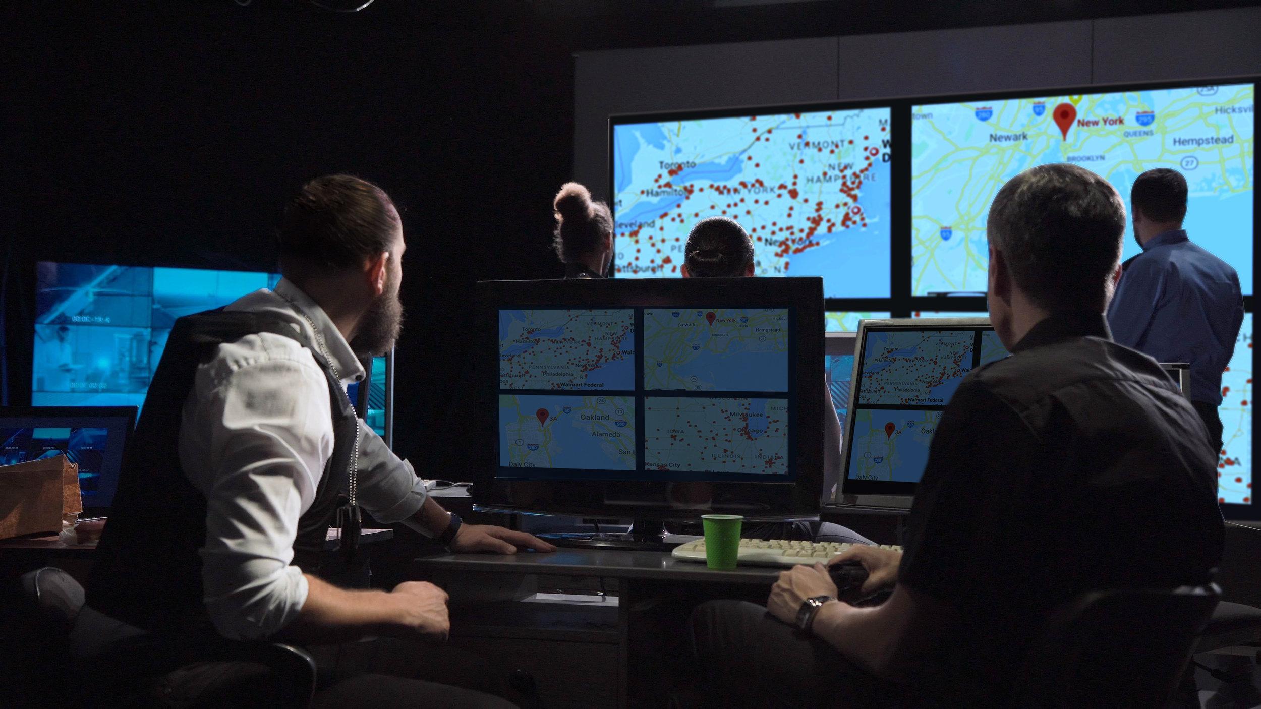 Copy of controlroom.jpg
