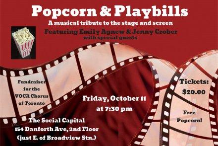 Popcorn & Playbills_2019.jpg