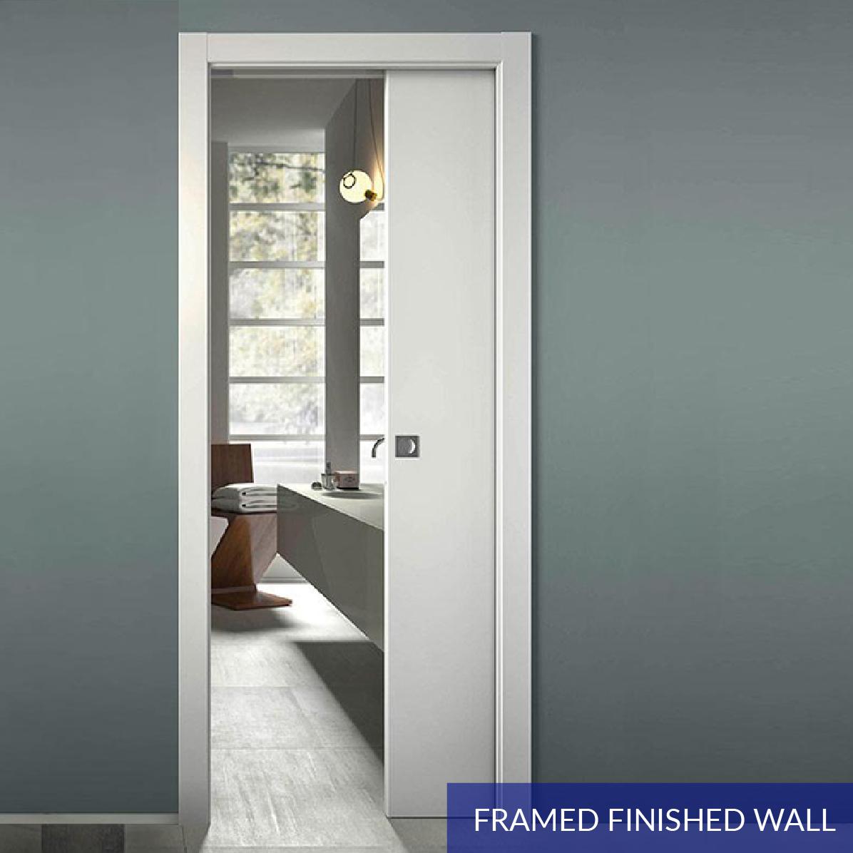 DoorTechArtboard 83 copy 71.jpg