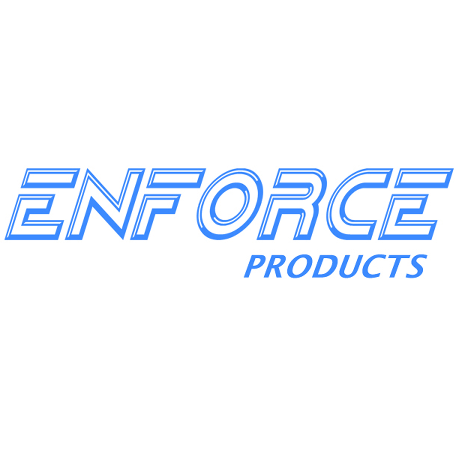 Enforce Products - An industry leader for manufacturing tire products, pipe joint lubricants, and release agents for the concrete and asphalt industries. A division of Imperial Western Products.