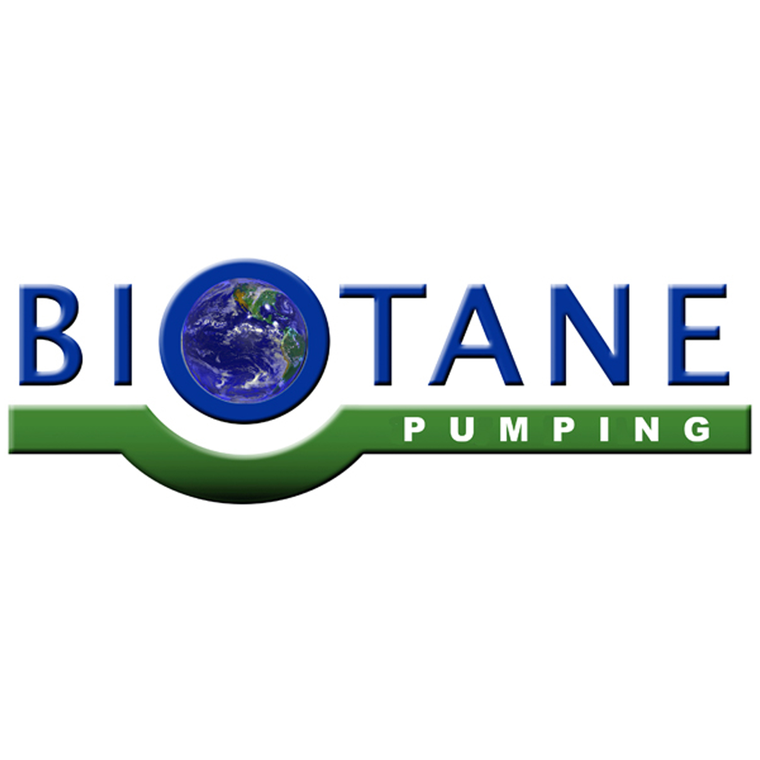 Biotane Pumping - Offering collection services of waste cooking oil, grease trap service, and hydro jetting to restaurants and businesses all throughout California, Nevada, and Arizona.