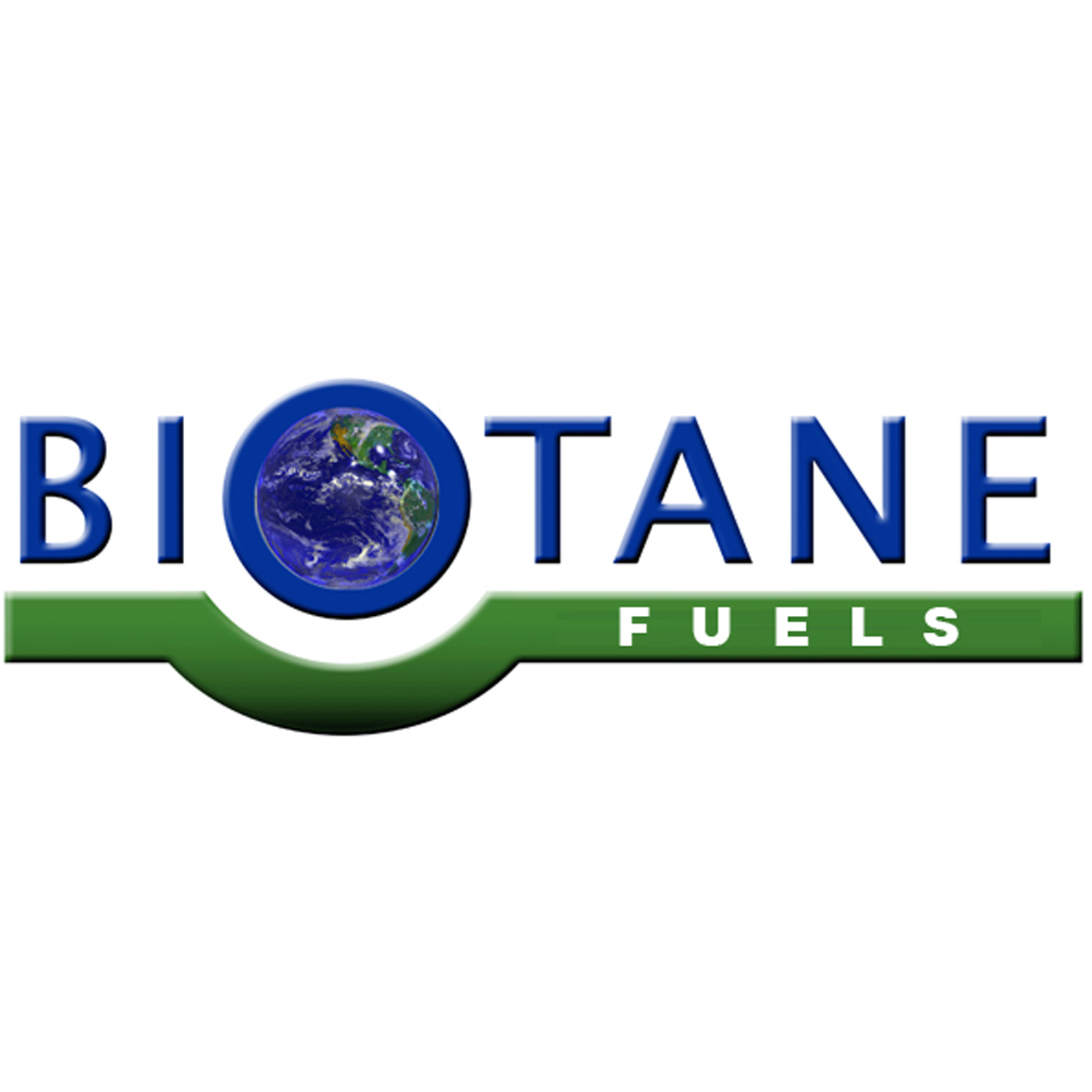 Biotane Fuels - Biotane Fuels represents the new frontier in renewable and alternative fuels emerging on American markets today.