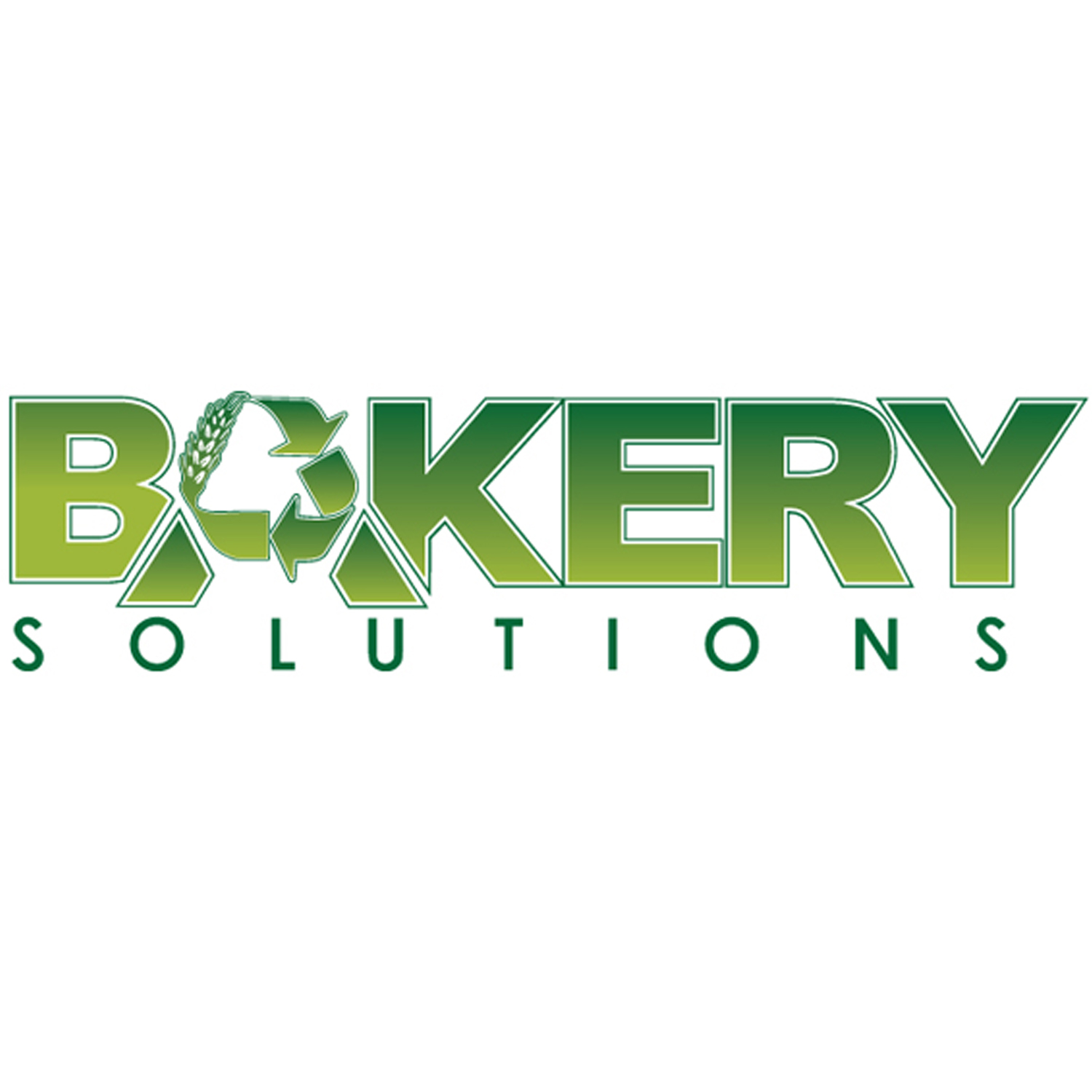 Bakery Solutions - Since 2003, Bakery Solutions has been specializing in the recycling of bakery related food waste.