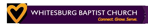 whitesburgbapt.png