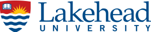 lakehead_university.png
