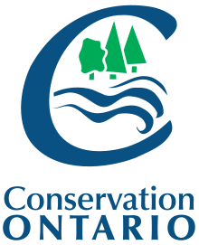 Conservation Ontario